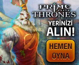 Mynet Prime World Hemen Oyna