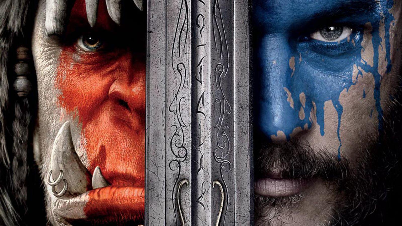 Warcraft: The Beginning Beklentileri Karşılayamadı mı?